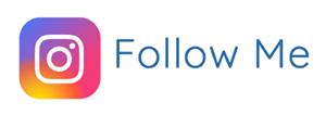 instagram インスタグラムボタン